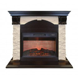 RealFlame Dublin Lux 24 DN...